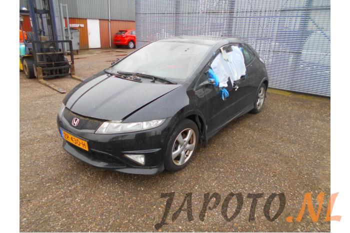 Honda Civic 2009 - large/2ee59a40-977a-43f2-9c38-bed07743bc76.jpg
