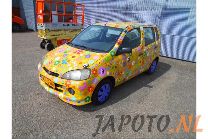 Daihatsu Young RV 2002 - large/572a0313-73bd-49f6-8307-868b1619b895.jpg