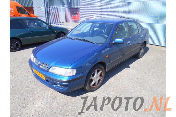Nissan Primera 2000 - large/26d871a7-43e8-4319-ab37-872239d46888.jpg