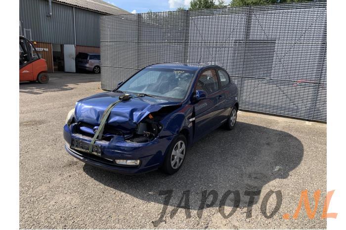 Hyundai Accent 2007 - large/8522eef8-e133-4b77-a9ed-acbca89e1fcb.jpg