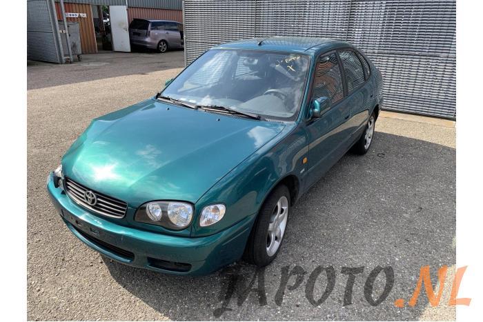 Toyota Corolla 2001 - large/b7c17c71-ab54-451e-a2c2-18336240cf15.jpg