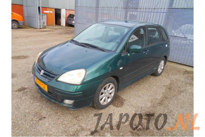 Suzuki Liana 2004 - large/79b50e39-dea9-4911-b508-f62f0e2e7b98.jpg