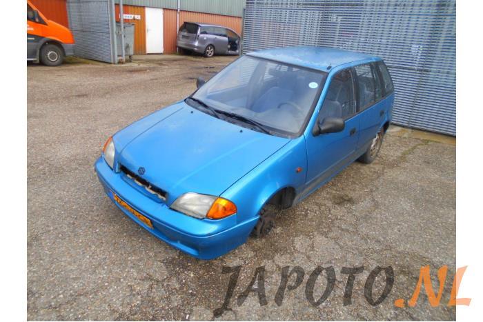 Suzuki Swift 1999 - large/b36d55bf-ba7f-4715-bfbb-ace8e406bae4.jpg