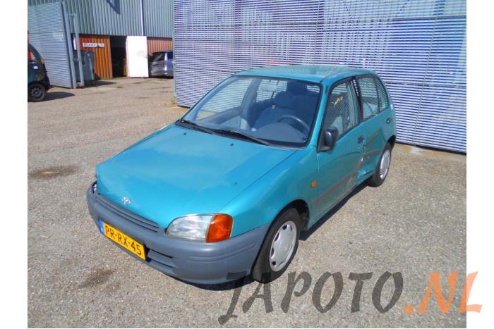 Toyota Starlet 1996 - large/ec05c945-43a4-4cc6-84aa-3652ddaf9227.jpg