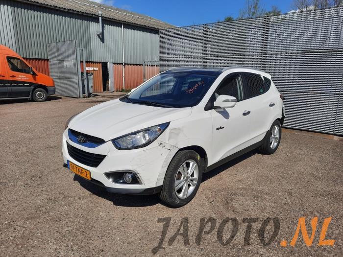 Hyundai IX35 2012 - large/fc271c83-c4c9-4ff0-a711-a3b753ecdd60.jpg