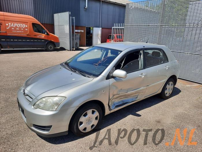 Toyota Corolla 2004 - large/7cf33dcc-b64f-49bc-9203-240ba55282a3.jpg