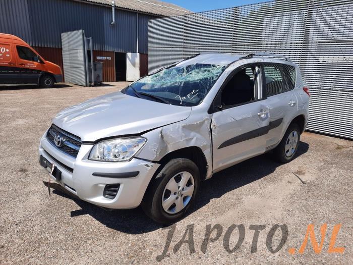 Toyota Rav-4 2010 - large/863172f2-4e45-4264-9cfc-ff9cc531137c.jpg