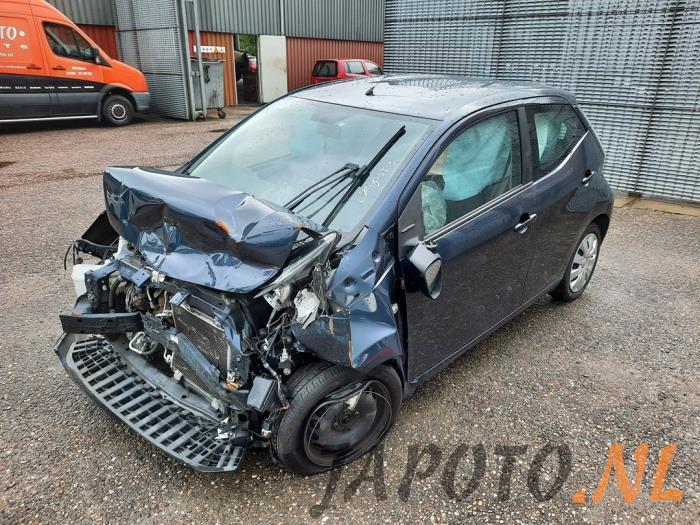 Toyota Aygo 2017 - large/7d52373c-1a5f-4154-909c-1854ab5d1dca.jpg