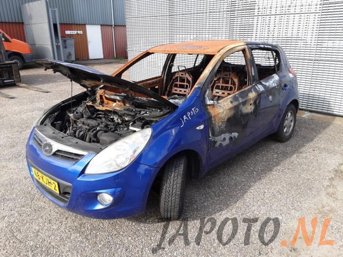 Hyundai I20 2009 - large/320de8d3-da98-44a7-9d59-3affe5633713.jpg