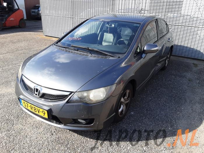 Honda Civic IMA 2010 - large/3ffe3078-348e-4e52-b396-27002458c8f8.jpg