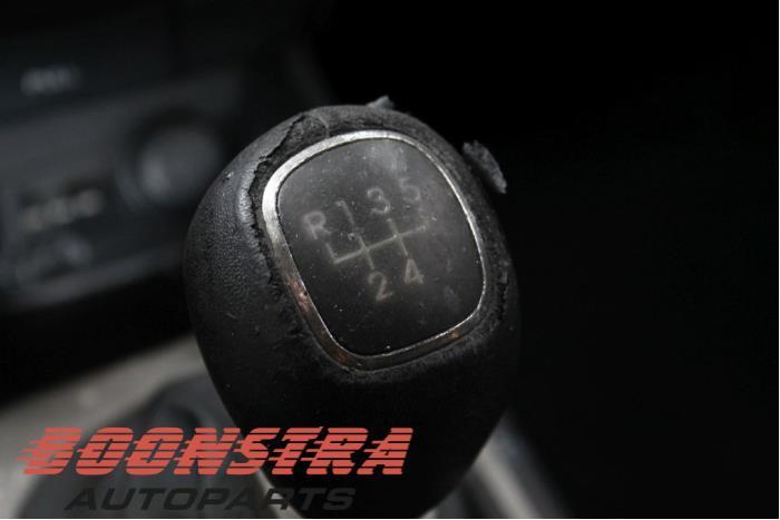 Hyundai i30 Crosswagon (WWH), Combi, 2007 / 2012<br><small>1.6 CVVT 16V, Combi/o, Benzine, 1.591cc, 93kW, FWD, G4FCG, 2008-02 / 2012-06, F5P6; F5PA</small>