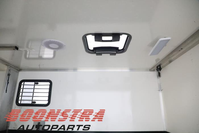 Renault Master IV (FV), Van, 2010<br><small>2.3 dCi 16V FWD, Bestel, Diesel, 2.298cc, 92kW (125pk), FWD, M9T698; M9T670; M9T676; EURO4; M9T672; M9T870; M9T890; M9T896, 2010-02, FV0C; FV0D</small>