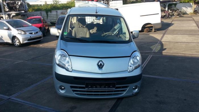 Renault Kangoo - 3151418