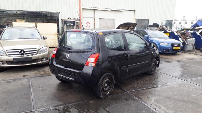 Renault Twingo - 3516122