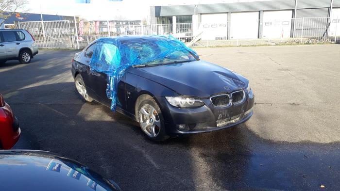 BMW 3-Serie - 3521992
