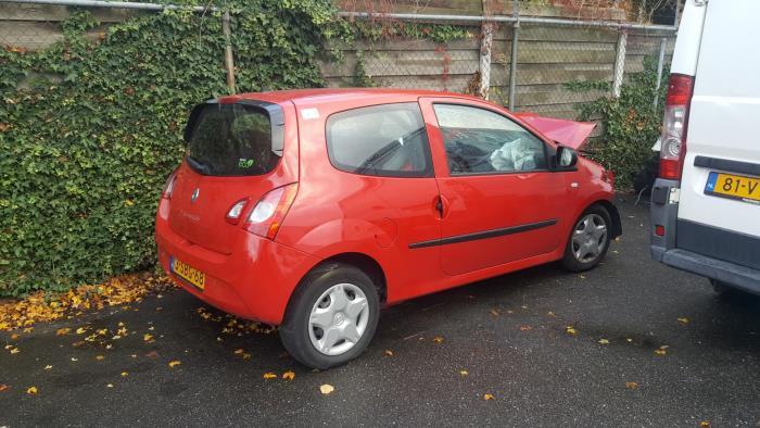 Renault Twingo - 3666713