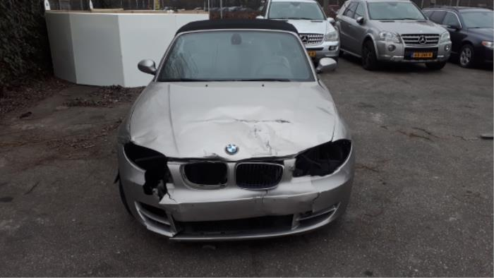 BMW 1-Serie - 3912547