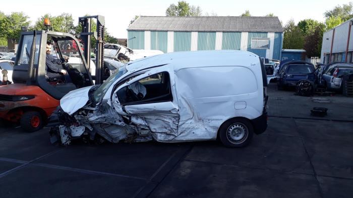 Mercedes Citan - 4109229