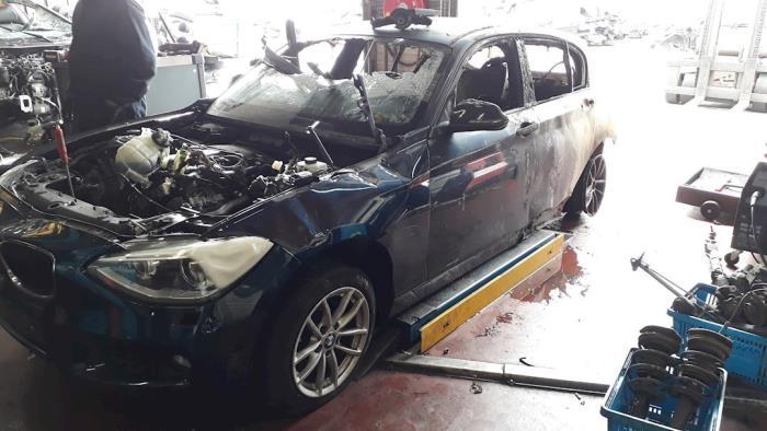 BMW 1-Serie - 5035406