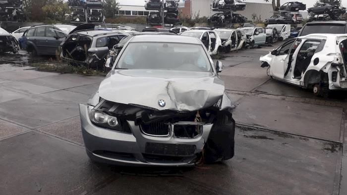 BMW 3-Serie - V10197