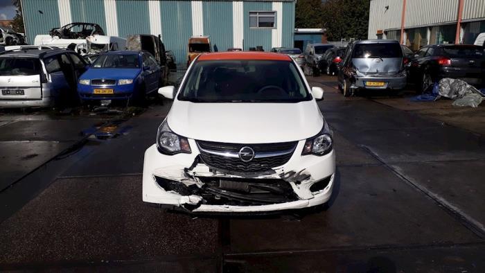 Opel Karl - 5060342