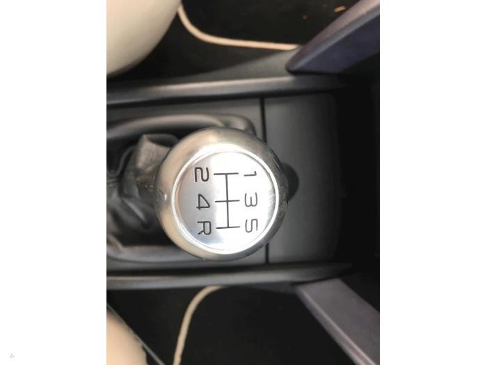 Peugeot 207 - V10246