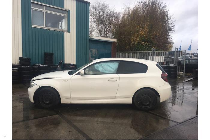 BMW 1-Serie - 5334142