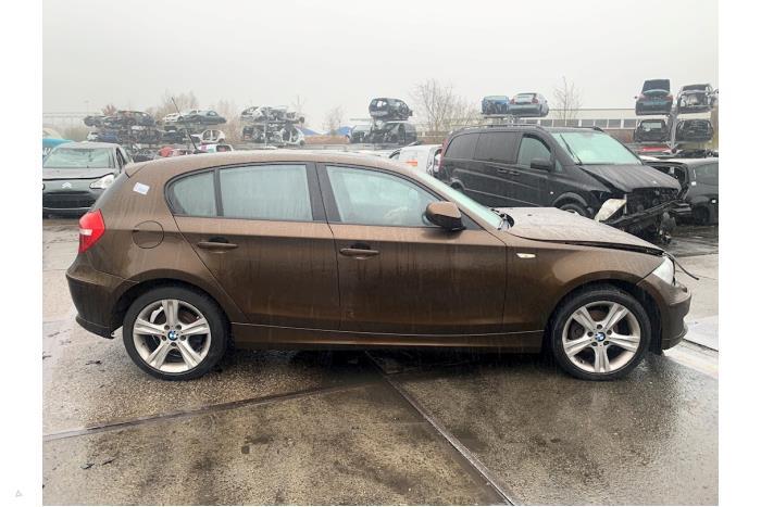 BMW 1-Serie - 5505815