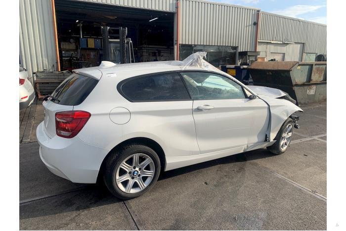 BMW 1-Serie - 5524085