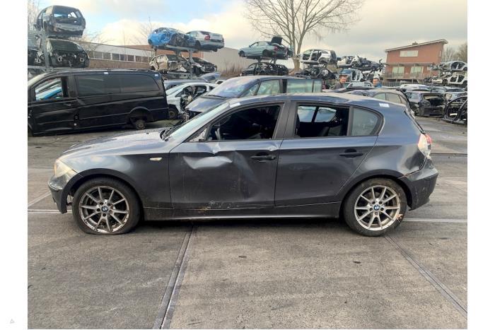 BMW 1-Serie - 5524972