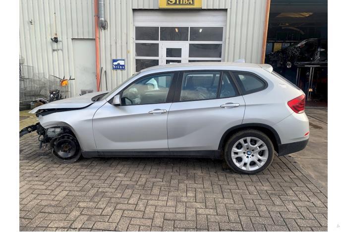 BMW X1 - 5525465