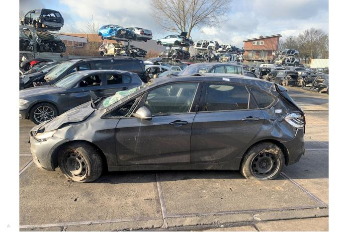 BMW 2-Serie - V10312