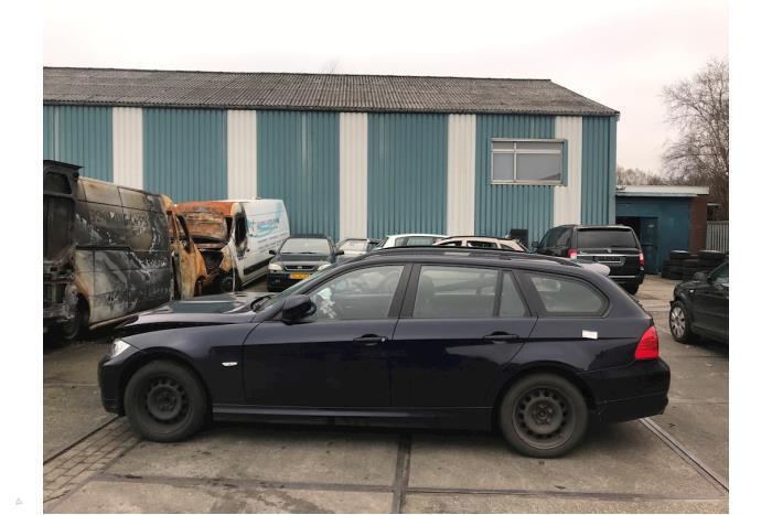 BMW 3-Serie - 5552246