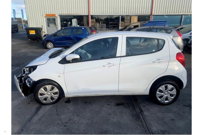 Opel Karl - 5553747