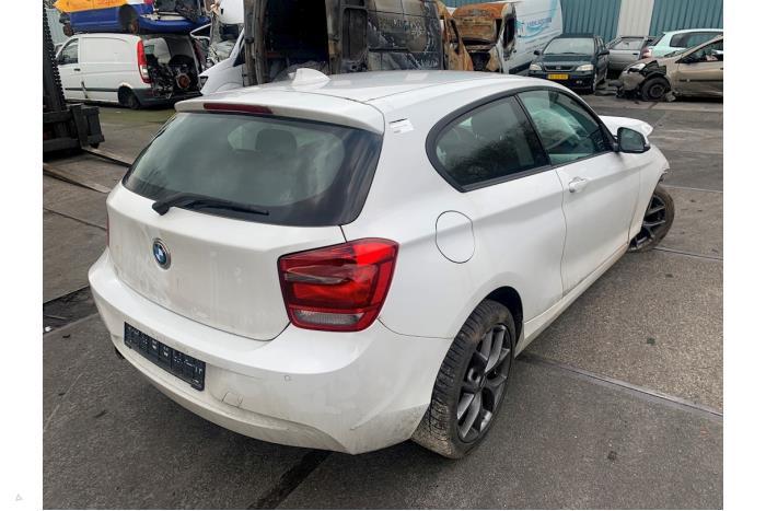 BMW 1-Serie - 5559189