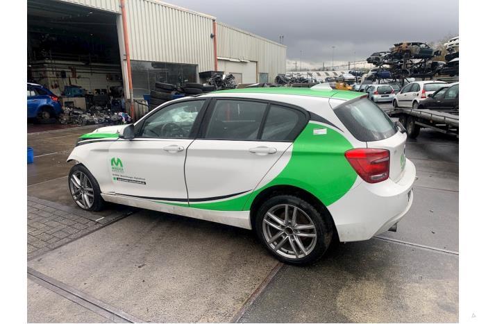 BMW 1-Serie - 5561226
