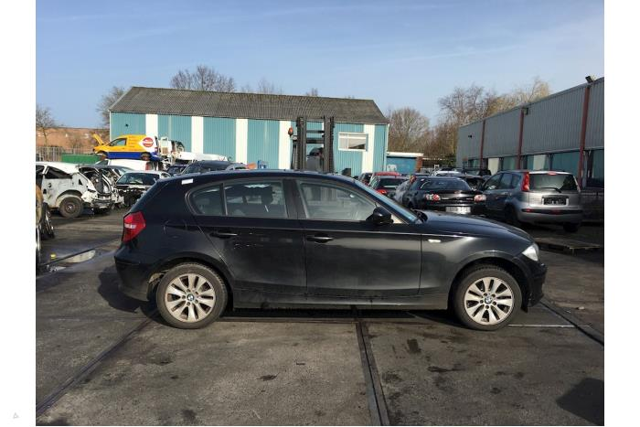 BMW 1-Serie - 5576340
