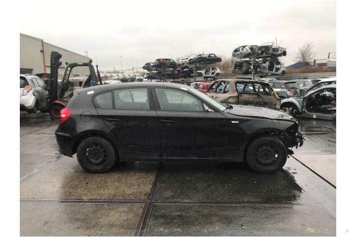 BMW 1-Serie - 5577586