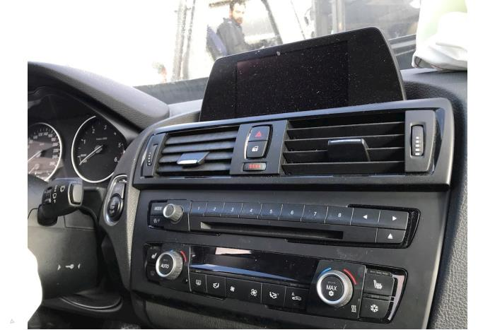 BMW 1-Serie - V10369