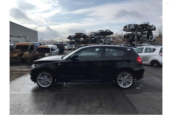 BMW 1-Serie - 5591934