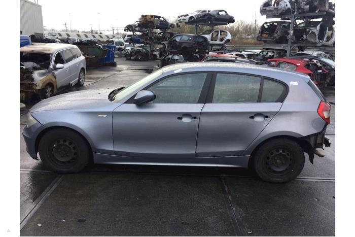 BMW 1-Serie - 5621283