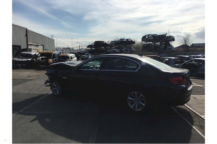 BMW 5-Serie - V10383