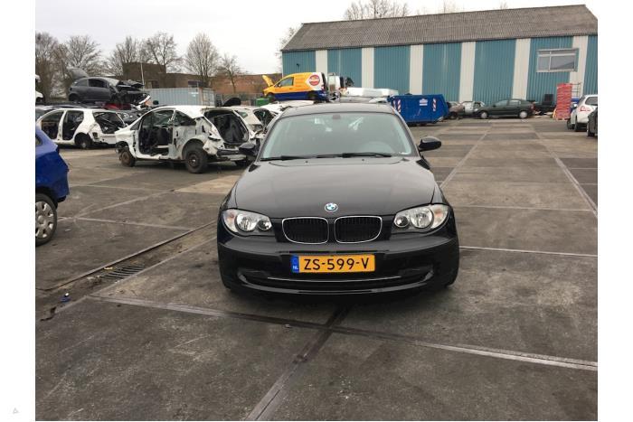 BMW 1-Serie - 5640116