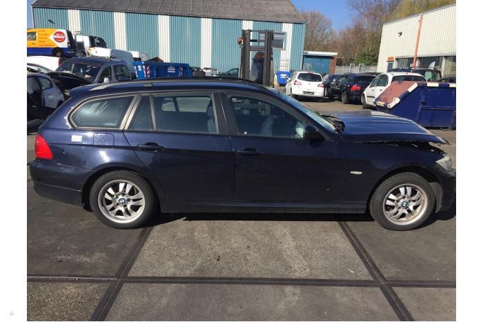 BMW 3-Serie - 5641772