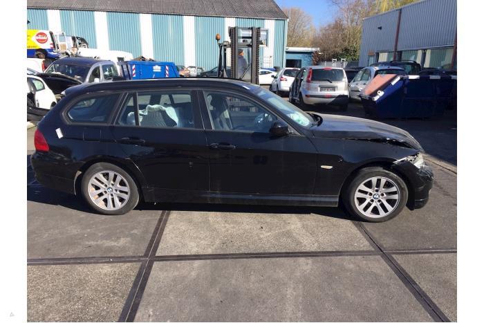 BMW 3-Serie - 5642772