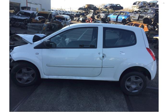 Renault Twingo - 5642919