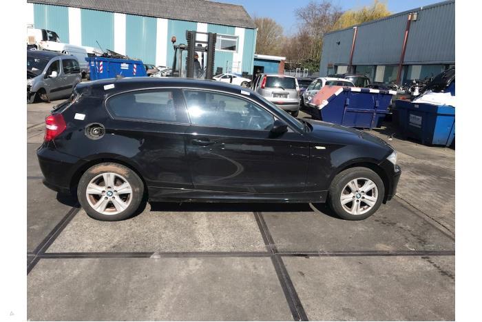 BMW 1-Serie - 5643072