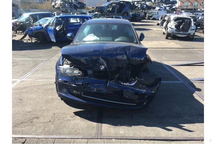 BMW 1-Serie - V10398
