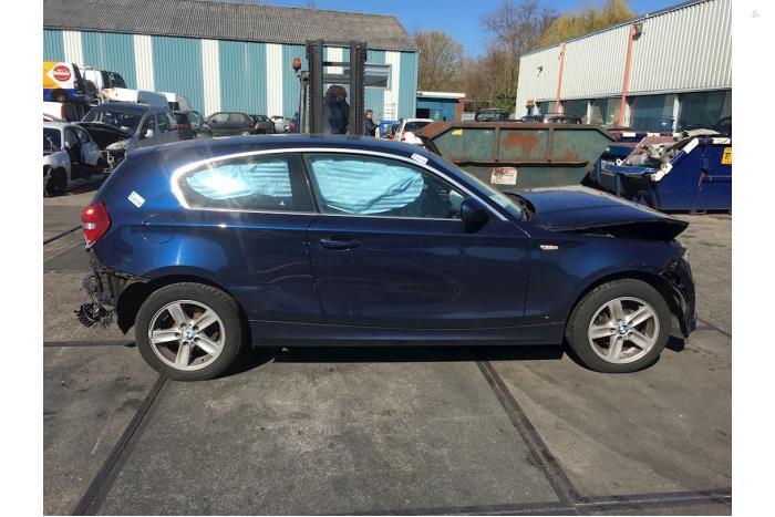BMW 1-Serie - 5678941