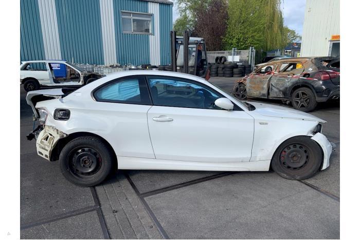BMW 1-Serie - 5743336